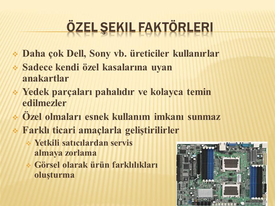CPU PaketiModeller Socket AM3Phenom II, Athlon II, Sempron Socket AM2+Athlon 64, Athlon 64 X2, Opteron, Phenom II X4, Phenom X4, Phenom X3 Socket AM2Athlon 64, Athlon 64 X2, Athlon 64 FX, Opteron, Sempron, Phenom Socket FOpteron, Athlon 64 FX Socket 940Athlon 64 FX, Opteron Socket 939Athlon 64, Athlon 64 FX, Athlon 64 X2, AMD Opteron, Sempron Socket 754Athlon 64, Sempron, Turion 64, Mobile Athlon 64 Socket AAthlon, Athlon XP, Duron, Sempron, Athlon MP, Geode NX Slot AAthlon Socket FS1Turion 64, Turion 64 X2, Mobile Sempron Socket 563Athlon XP-M Socket F+Opteron, Athlon 64 FX Socket FOpteron, Athlon 64 FX