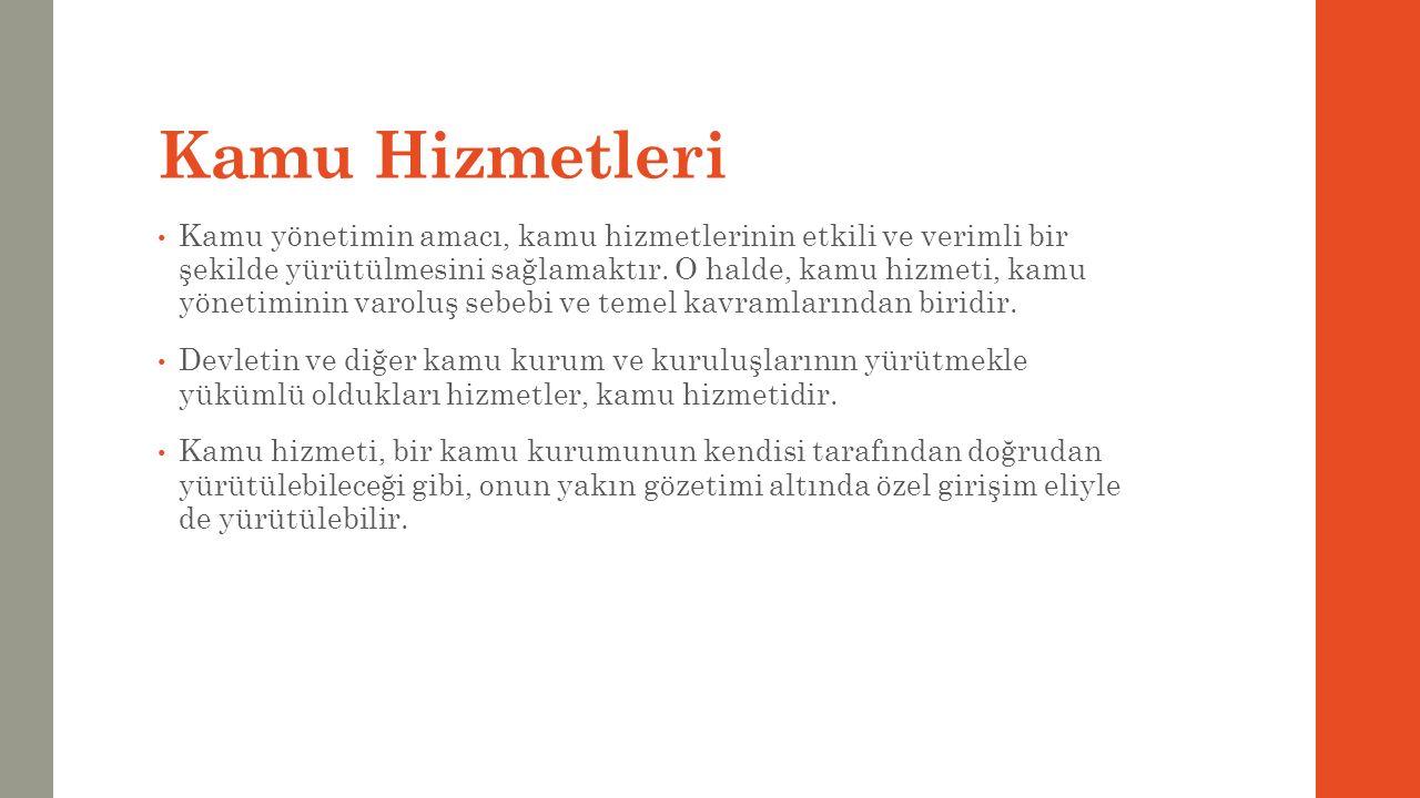 1980'ler 1980'lerin başında Kamu Yönetiminin Türkiye'deki gelişimi üzerine bir araştırma yapan Heper ve Berkman, Türkiye'ye özgü ve yerel yönetsel araştırmaların niteliksel yetersizliklerinin altını çizmişlerdir.