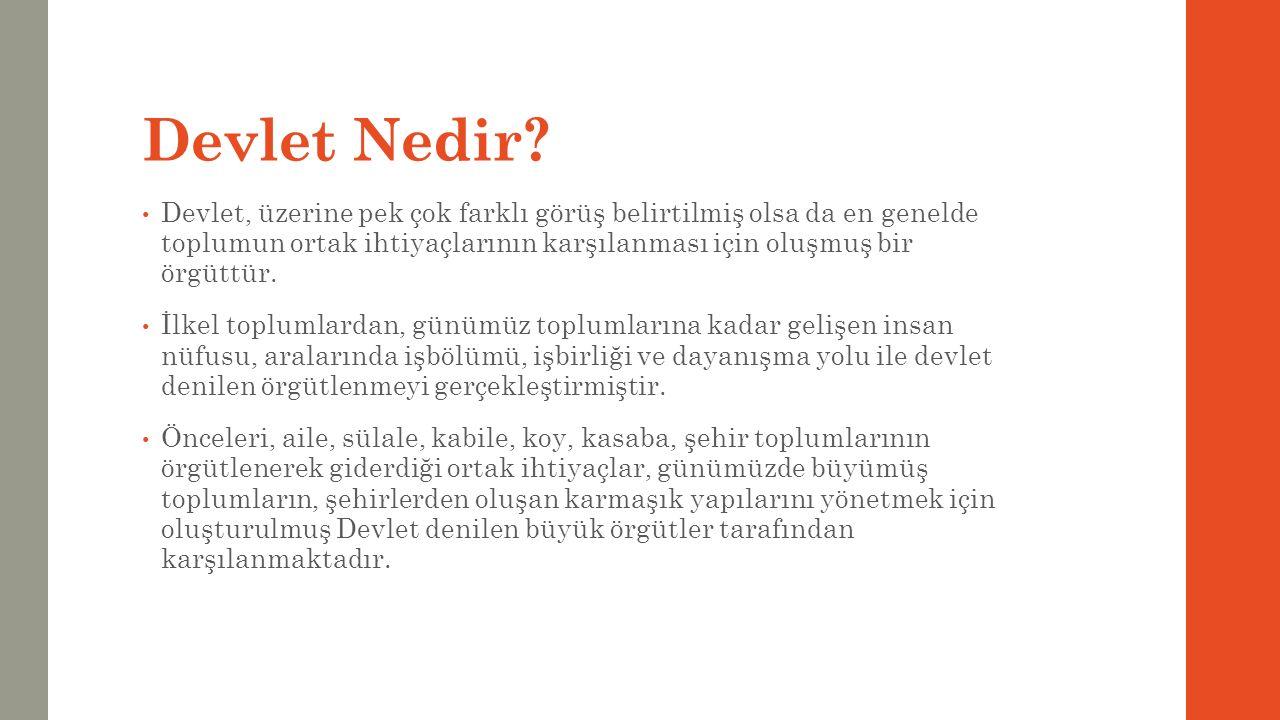 DİSİPLİNİNİN TÜRKİYE'DEKİ GELİŞİMİ Kamu yönetimi disiplininin Türkiye'de bir öğretim dalı olarak ortaya çıkışı, II.