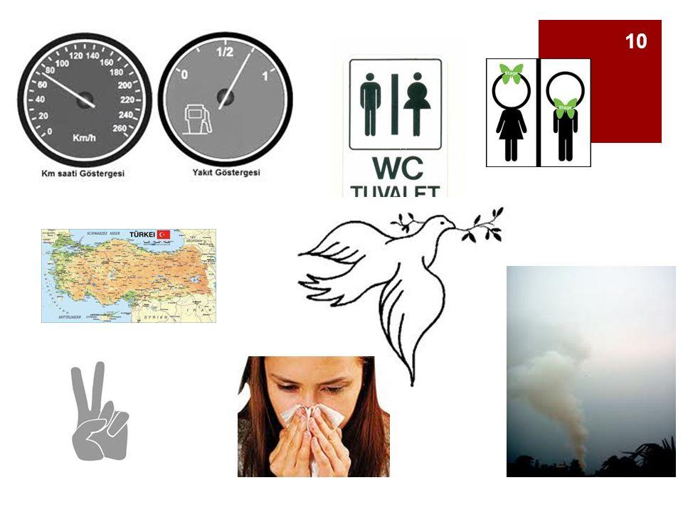 Roman Jacobson ***  Sesbilim ve çocukların dil bozuklukları  Eğreltileme(Metafor)  Düzdeğişmece(Metanomi) Gerçeklik etkisi, bir parça sunularak bütünün anlaşılması  Imgesel, gerçeküstü kod 11