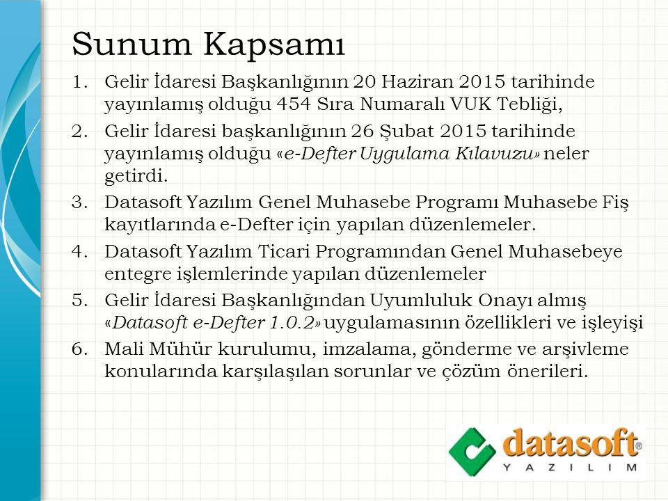 Teşekkürler... H.Yener Kahraman 15 Nisan 2015