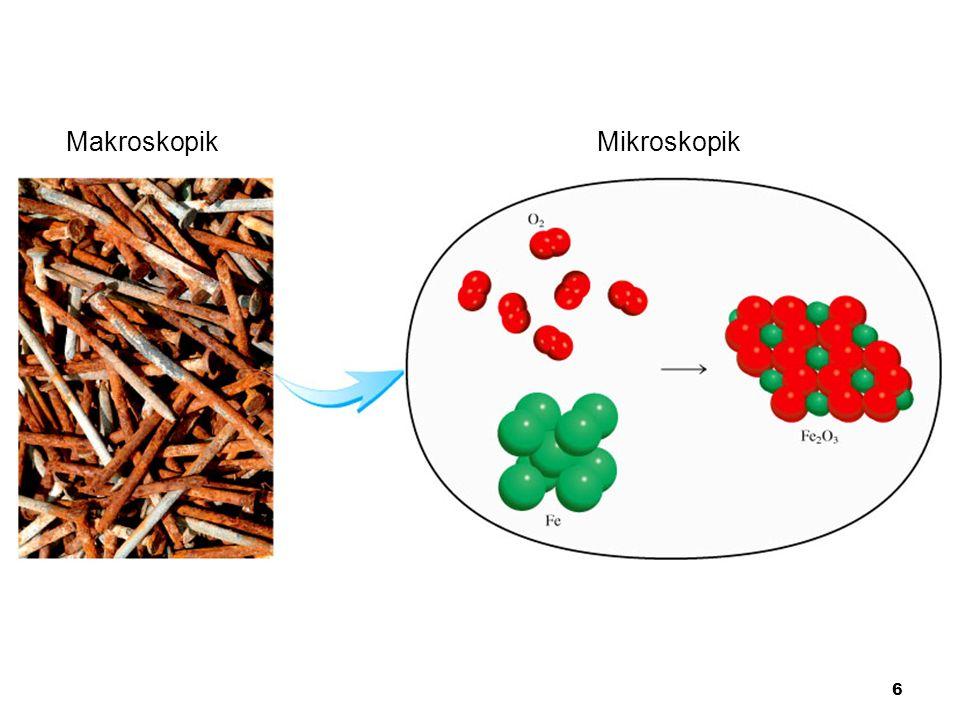 6 MakroskopikMikroskopik