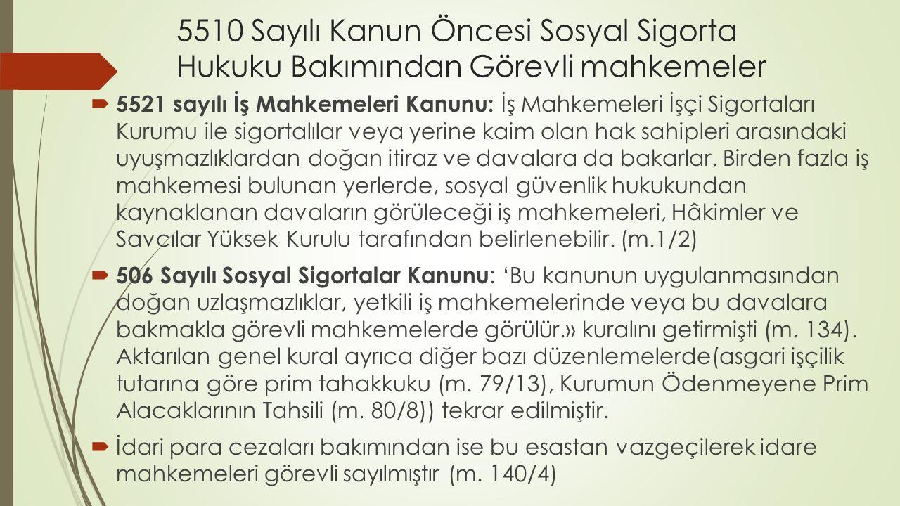 Anayasa Mahkemesinin E.2010/65, K.