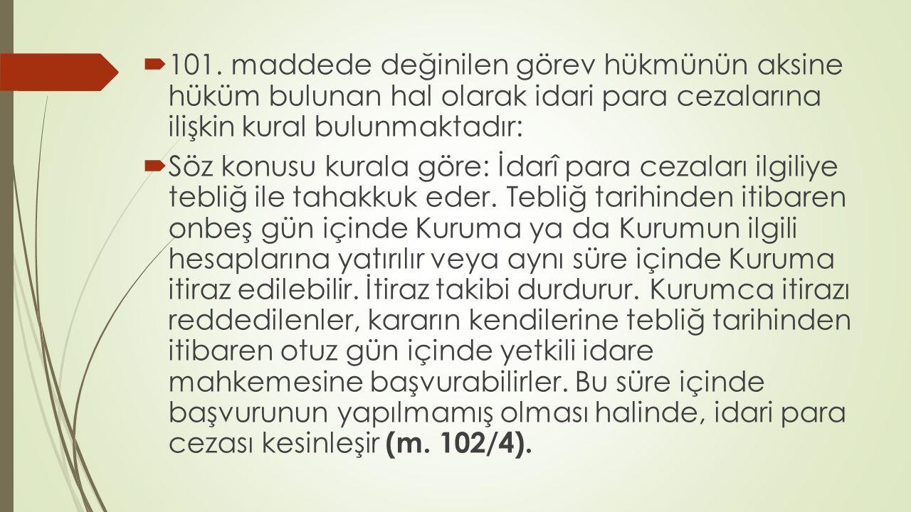  Ancak uyuşmazlık mahkemesinin UYUŞMAZLIK MAHKEMESİ HUKUK BÖLÜMÜ 24.12.2012 tarih ve E.