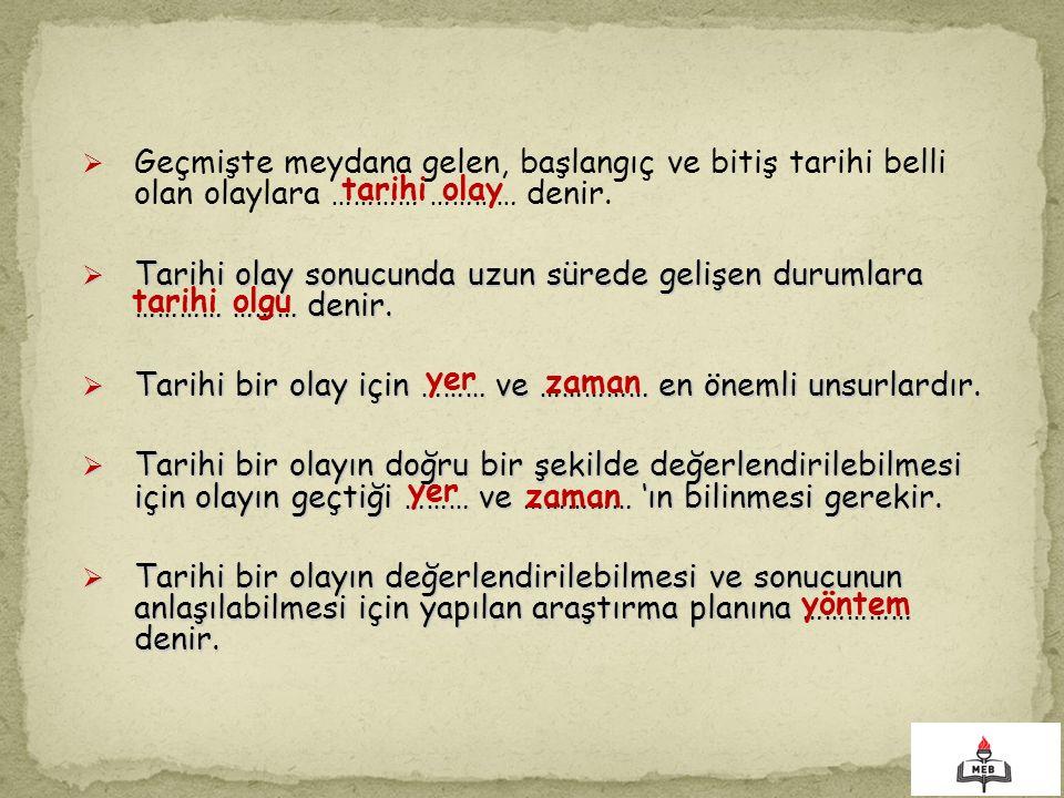  Türkiye Cumhuriyeti 1926 yılından itibaren …………… takvimi kullanmaya başlamıştır.