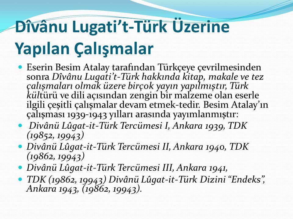 +ġır-: Geçişsiz eylemler türetir: tazġır- kelleşmek (DLT II, 178) < taz kel tozġır- tozlanmak (DLT II, 178) < toz