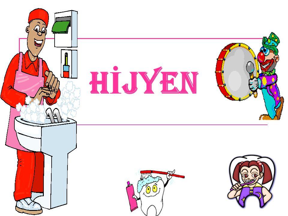 H İ JYEN