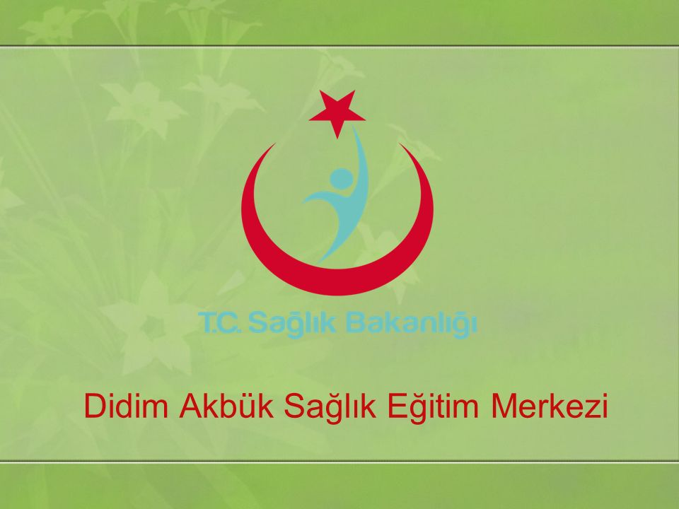İLETİŞİM Temel Kavramlar Hazırlayan: Psk. Mehmet KARÇIN
