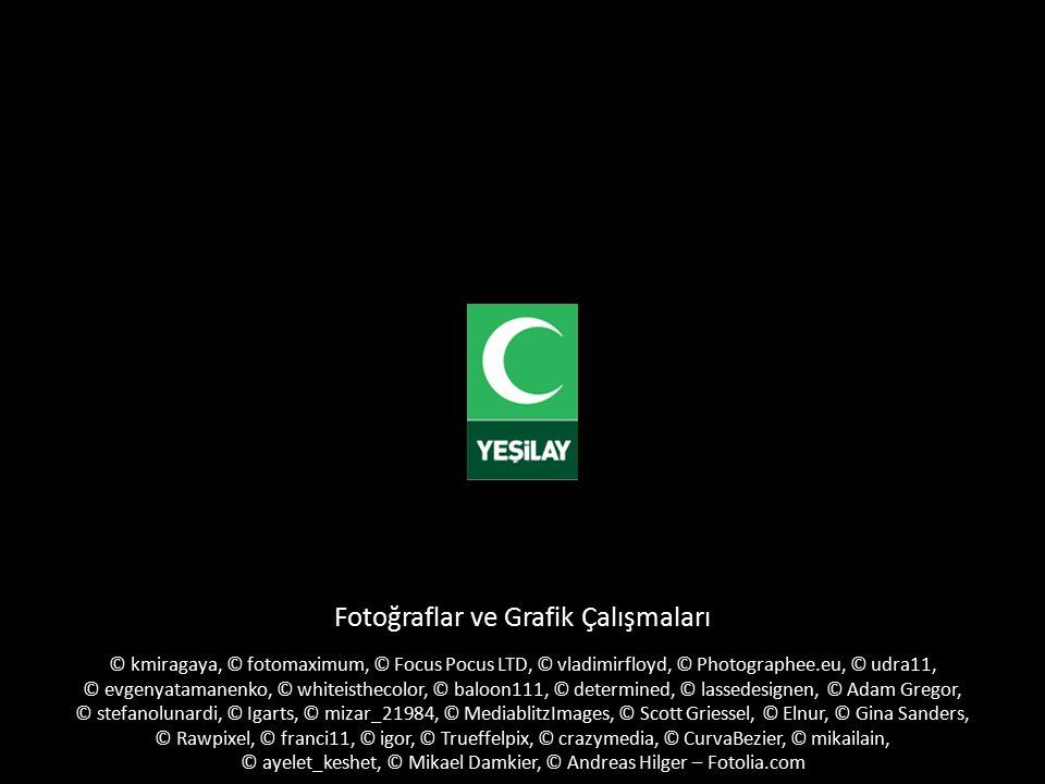 Fotoğraflar ve Grafik Çalışmaları © kmiragaya, © fotomaximum, © Focus Pocus LTD, © vladimirfloyd, © Photographee.eu, © udra11, © evgenyatamanenko, © whiteisthecolor, © baloon111, © determined, © lassedesignen, © Adam Gregor, © stefanolunardi, © Igarts, © mizar_21984, © MediablitzImages, © Scott Griessel, © Elnur, © Gina Sanders, © Rawpixel, © franci11, © igor, © Trueffelpix, © crazymedia, © CurvaBezier, © mikailain, © ayelet_keshet, © Mikael Damkier, © Andreas Hilger – Fotolia.com