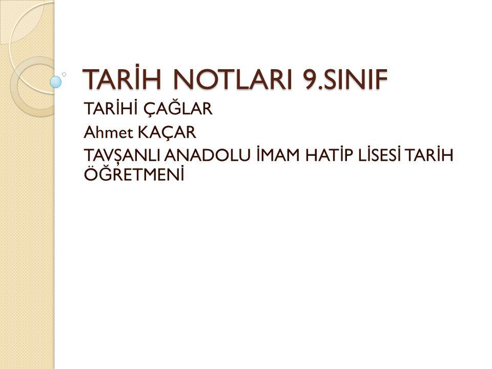 Orta asya Türklerin anavatanı olan bölgede Türklerin MÖ 4000 yılından itibaren önemli Uygarlık eserleri bıraktıkları Kurgan adı verilen mezar kazılarında ortaya çıkmıştır.
