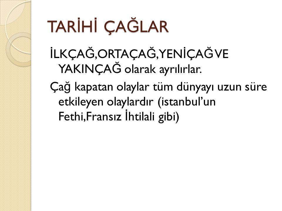 KADEŞ BARIŞI Yeni imparatorluk devrinde 2.