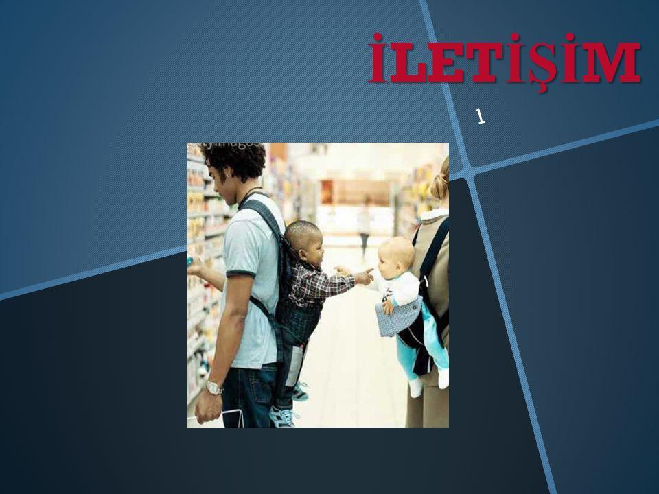  D İ NLEME Dinleme ileti ş imin en temel alanlarından biridir.