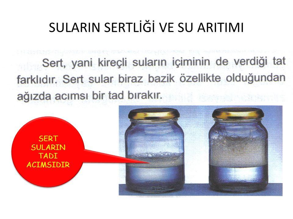 SERT SULARIN TADI ACIMSIDIR