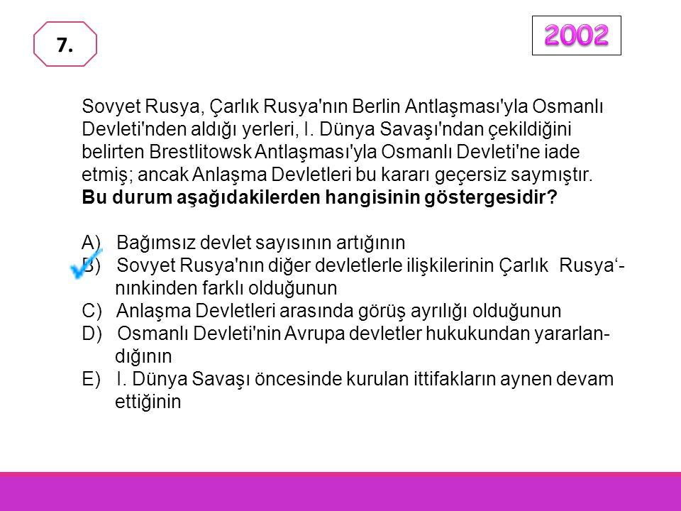 Atatürk, Birinci Dünya Savaşı nda Suriye ve Hicaz da bulunan Türk ordusunun sevk ve idaresinde Almanların söz sahibi olma- larından rahatsızlık duymuş ve bunu Savaş Bakanı Enver Paşa ya gönderdiği bir raporda dile getirmiştir.