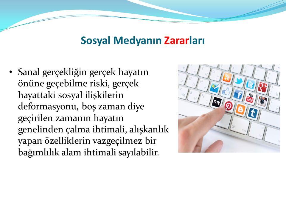http://www.facebook.com Arkadaşlarınızla ya da benzer faaliyette bulunduğunuz kişilerle tanışmanıza ortak paylaşımlarda bulunmanıza yarayan bir sosyal medya sitesidir.