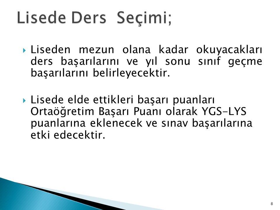  İNGİLİZCE6  2.