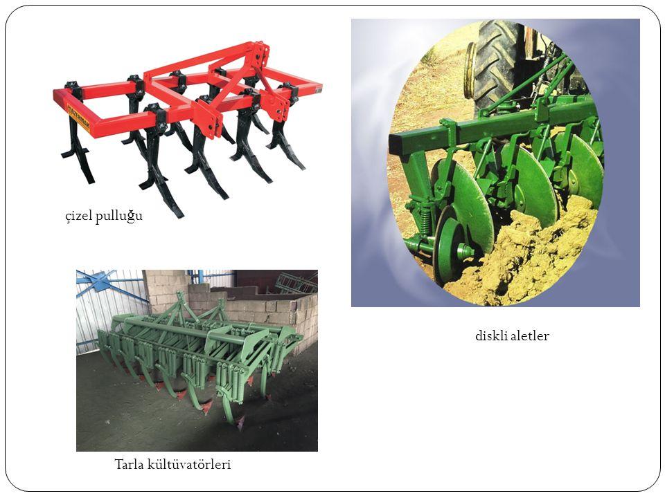 Kompostun tarımda kullanımı do ğ rudan topra ğ a uygulama veya bitki yeti ş tirme ortamı olarak kullanma ş eklinde olur.