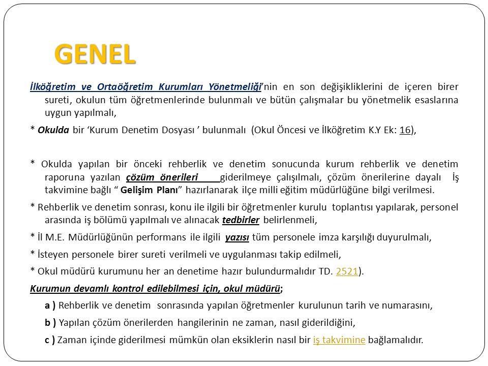 MADDE 86- (1) Öğretmenler görevlerini Türk millî eğitiminin genel amaçlarına ve temel ilkelerine uygun olarak ilgili mevzuat hükümleri doğrultusunda yapmakla yükümlüdür.