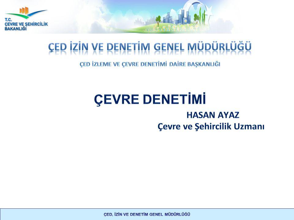 Türk Ceza Kanununun 4.