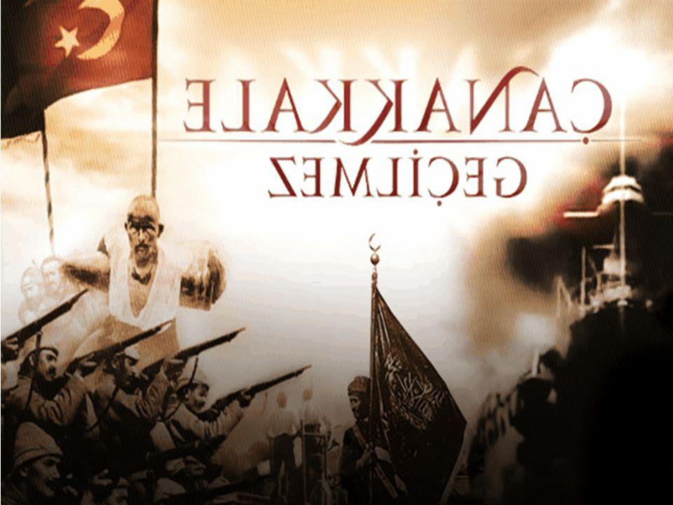1. http://www.burasicanakkale.com 2. http://www.canakkale.gen.tr http://www.canakkale.gen.tr 3. http://tr.wikipedia.org 4. http://www.msxlabs.org http