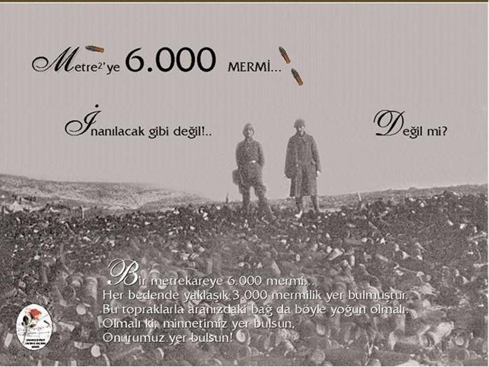 Toplam 428.000 kişi hayatını kaybetti…