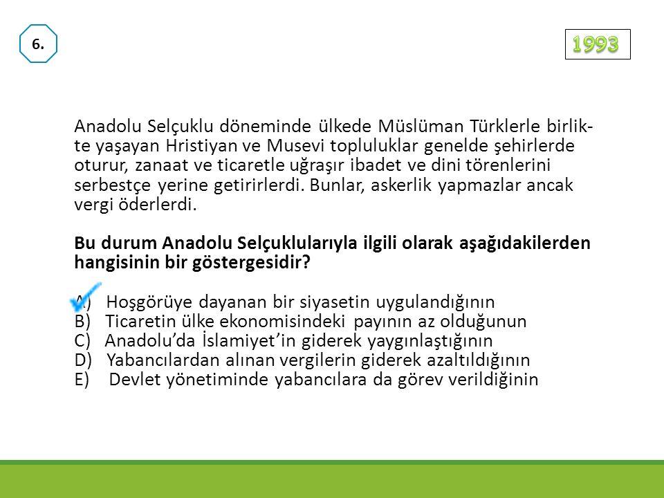 """Anadolu Selçuklu Devleti'nde, kendilerine bir bölgenin yönetimi verilen hanedan üyelerine """"melik"""" deniyordu. Kendi bölgelerinin yönetiminde söz sahibi"""