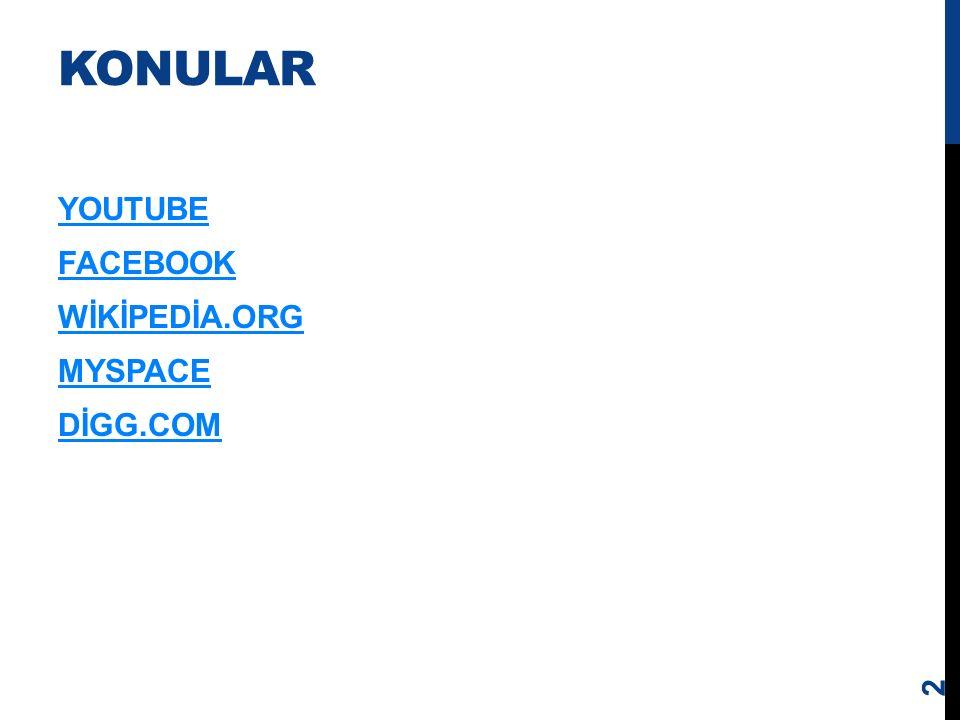 WEB2.0 NEDİR.