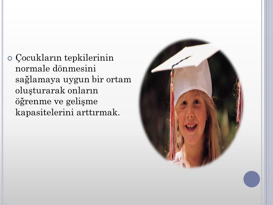 TRAVMA NED İ R.