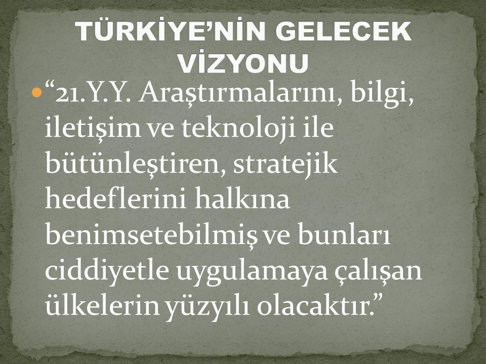 21.Y.Y.