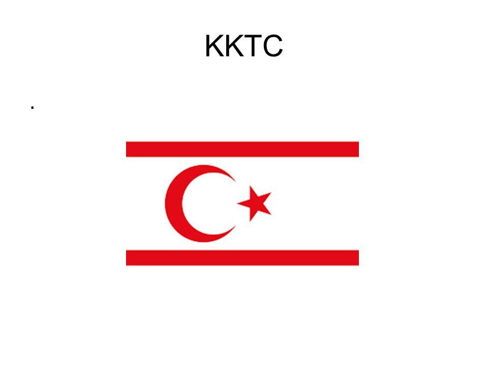 KKTC.