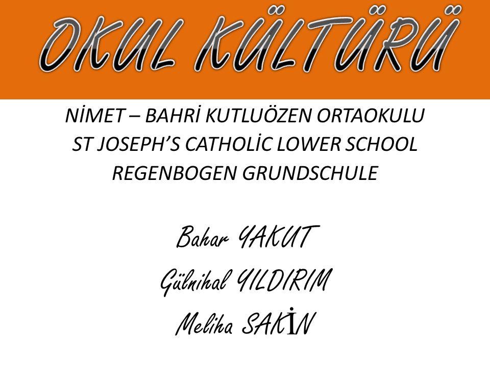 Türk E ğ itim Sistemine Genel Bir Bakı ş Milli Eğitim Bakanlığına Bağlı Merkez ve Taşra Teşkilatı; 3797 sayılı MEB teşkilat ve görevleri hakkındaki kanuna göre MEB 4 bölümden oluşmaktadır.