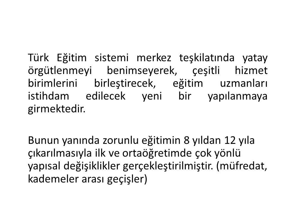 e) Veli Velilere çocuklarla birlikte evlerine mektup gönderilir (bazen Polonya gibi diğer dillere tercüme edilerek).