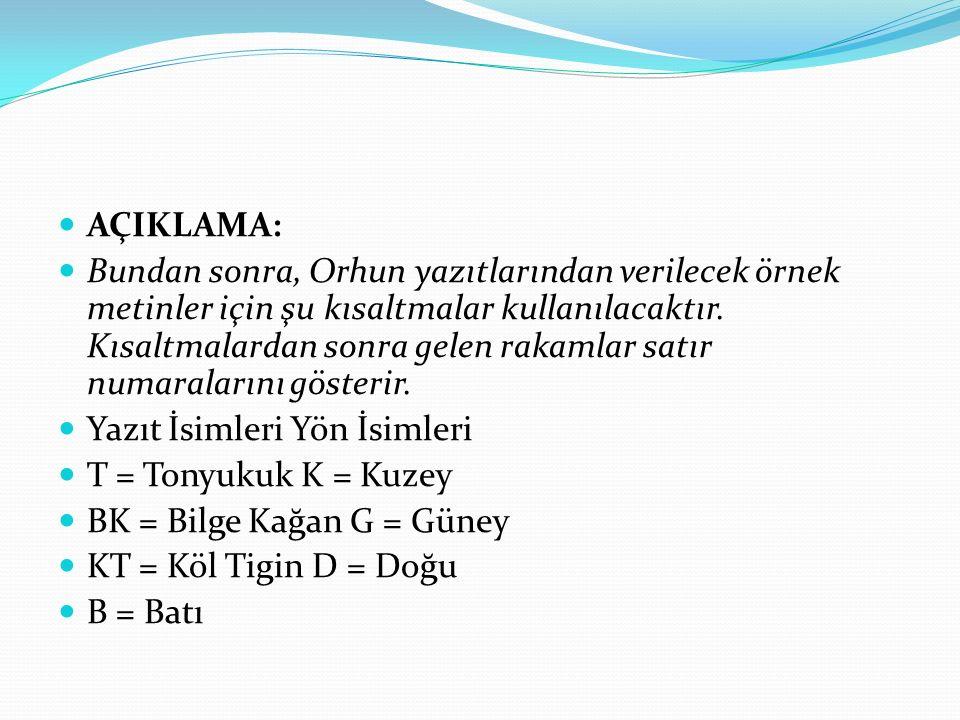 Türk-Çin İlişkisine Bir Bakış Türklerle Çinliler arasındaki ilk temaslar, Türklerin Avarların yönetimi altındayken başlamıştır.