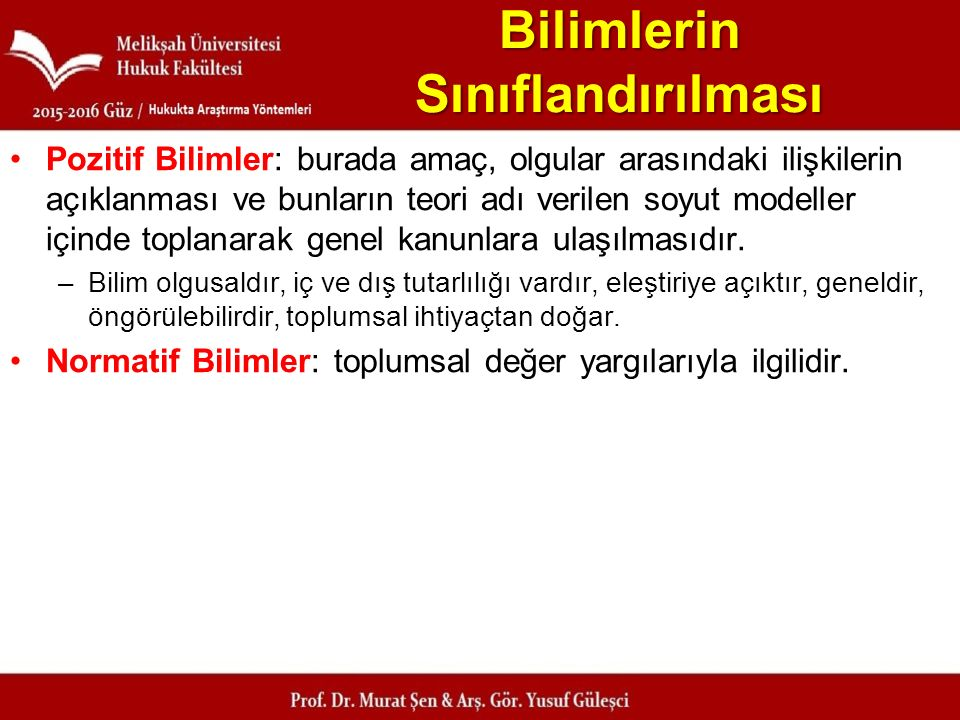 Düsturlar ve Kullanımı Düsturlar; İlk defa Ahmet Cevdet Paşa tarafından, 1863 yılında İmparatorluk Kanunlarından yürürlükte olanları derlenip -Düstur- adı altında yayımlanmıştır.