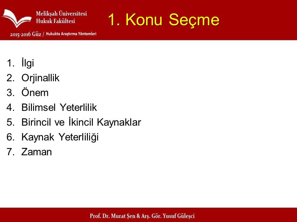 Aynı yazarın aynı yıla ait birden fazla eserinin olması 1.Murat Şen, İş Kanunları Sosyal Güvenlik Kanunları (İçtihatlı, Gerekçeli ve Kısa Açıklamalı), 2.