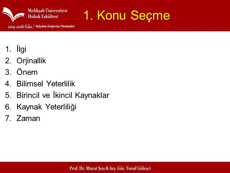 Bibliyografyalar Milli Bibliyografyalar –The British National Bibliography –Türkiye Bibliyografyası –http://eyayinlar.mkutup.gov.tr/http://eyayinlar.mkutup.gov.tr/ –Türkiye Makaleler Bibliyografyası