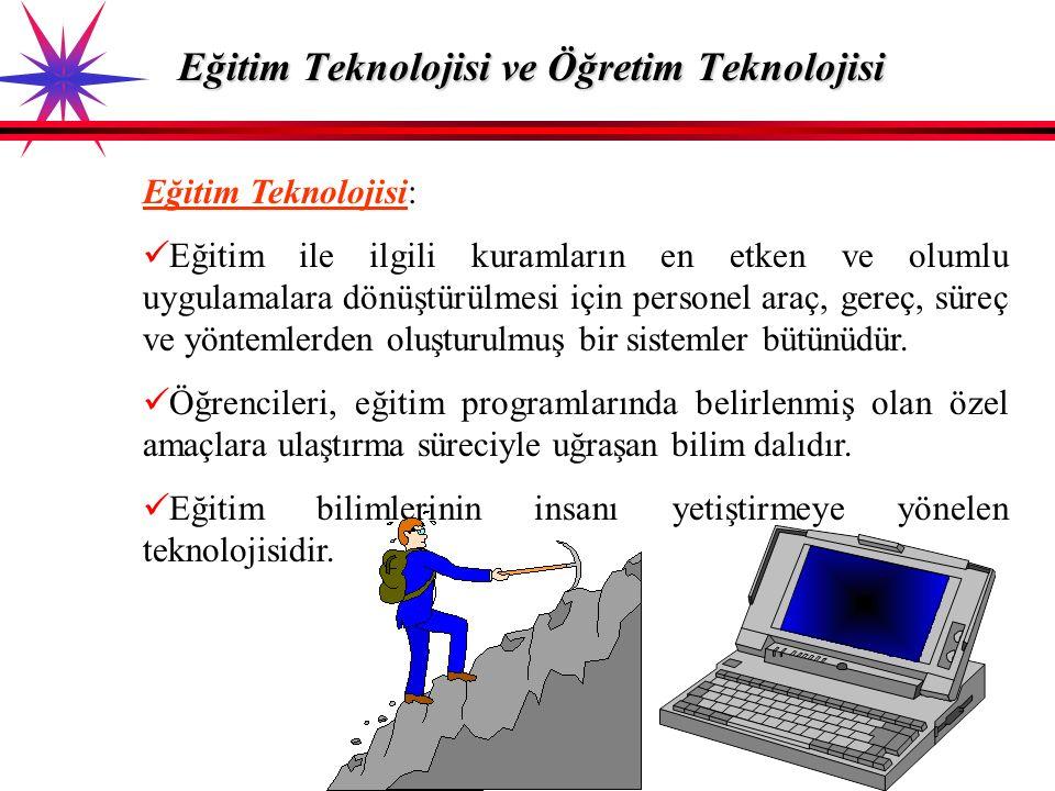 XBilimin; üretim, hizmet, ulaşım vb.alanlardaki sorunlara uygulanmasıdır.