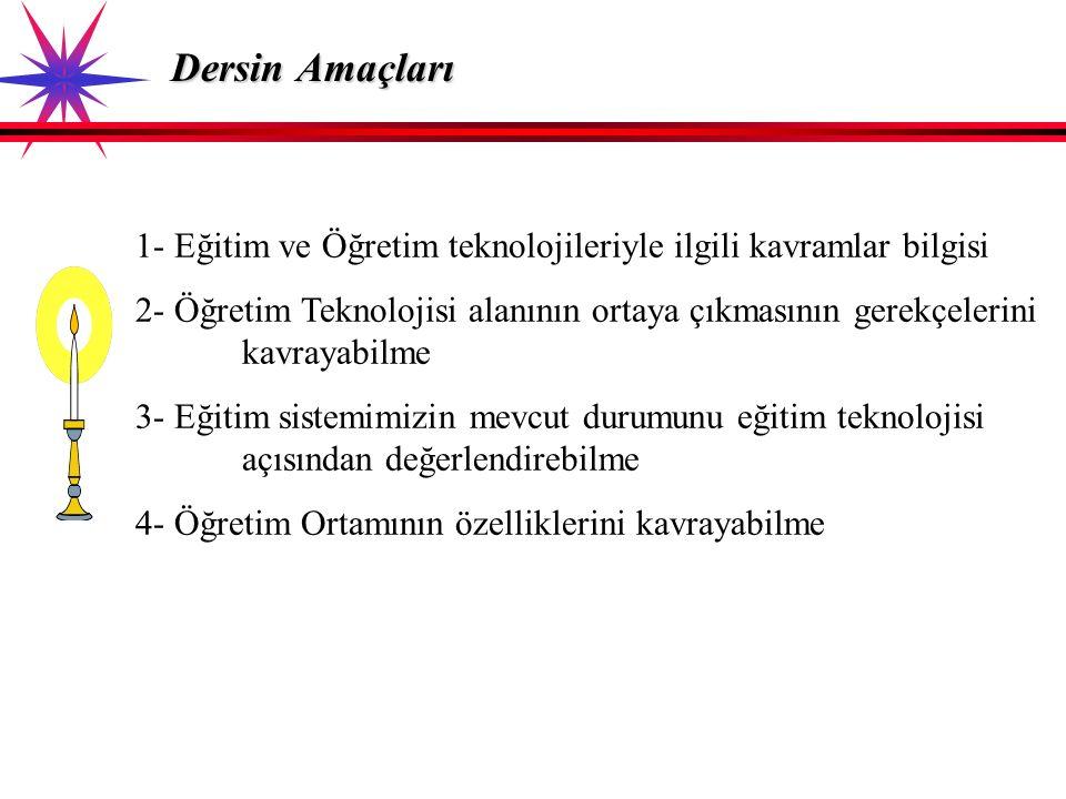 Hazırlayan: Doç. Dr. Mustafa AKDAĞ