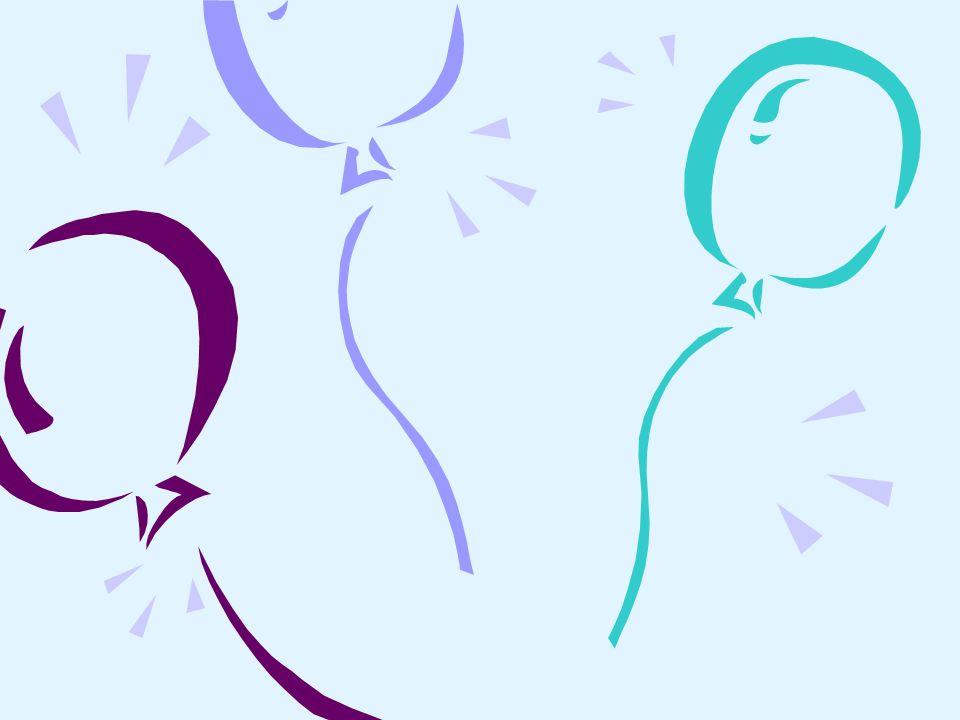 Güç olgusunun anlamı üzerine inşa edilen güçlendirme yaklaşımı, bireyin içinde bulunduğu çevre ve yararlanacağı sistemler aracılığıyla kendisini ilgilendiren farklı olaylarla ilgili hem etkileşim kapasitesini arttırmak hem de yaşamını şekillendirmesine yardımcı olan iletişim kontrolünü sağlamak amacıyla kurgulanmış bir modeldir.