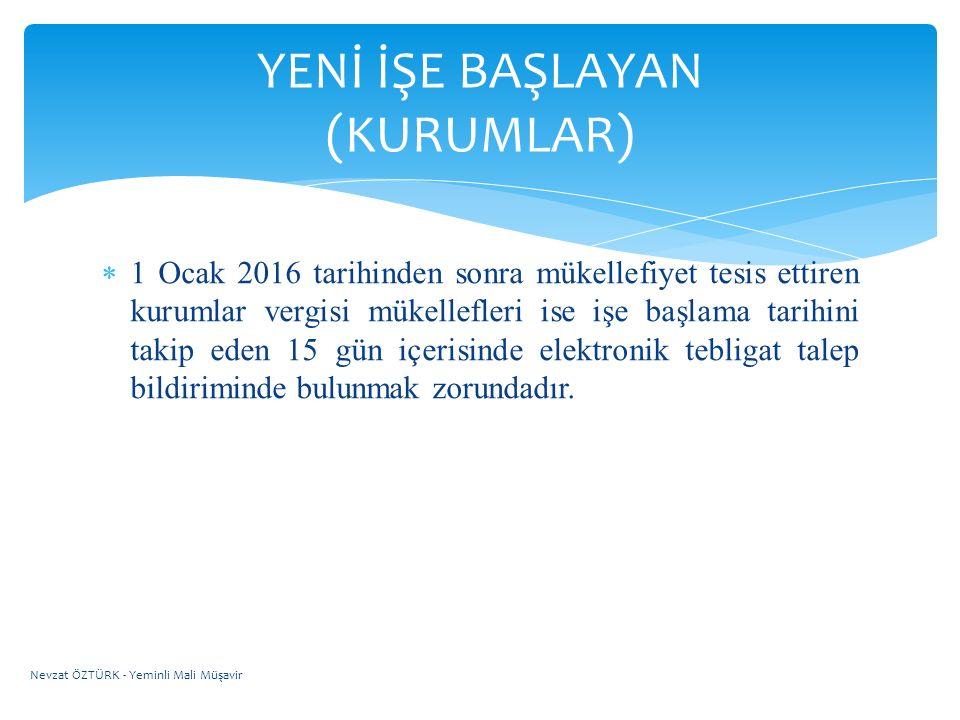  Danıştay 4'üncü Dairesi 14.10.2014 tarihli, 2013/3222 Esas ve 2014/5621 Karar No'lu Kararı ile zamanaşımını durdurmak amacıyla takdir komisyonuna sevk hakkında önemli bir karar vermiştir.