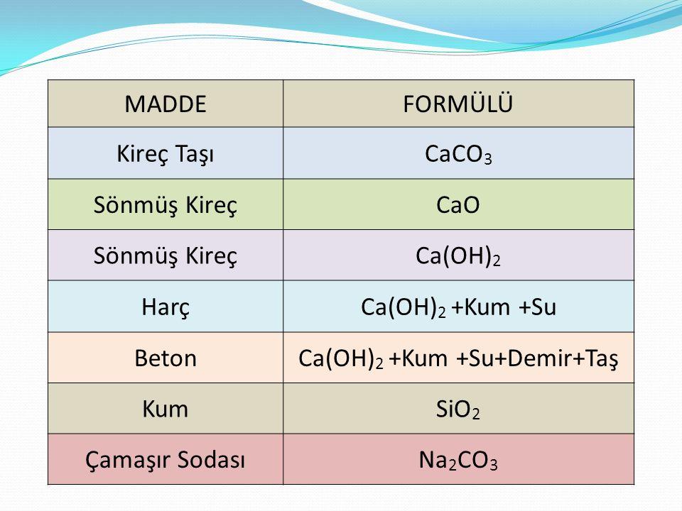 CAM VE BİLEŞENLERİ Cam ani soğutulmuş alkali ve toprak alkali metal oksitleriyle, diğer bazı metal oksitlerin çözülmesinden oluşan akışkan bir malzeme olup ana maddesi (SiO 2 ) silisyumdur.