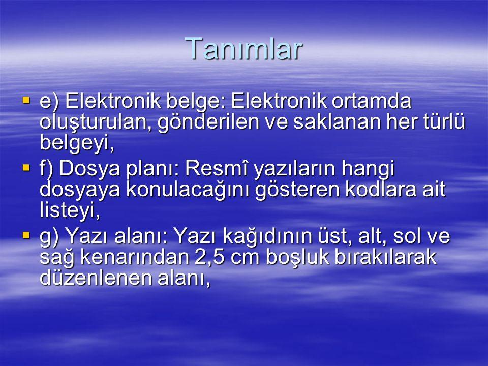 T.C.TOKAT VALİLİĞİ İl Milli Eğitim Müdürlüğü T.C.