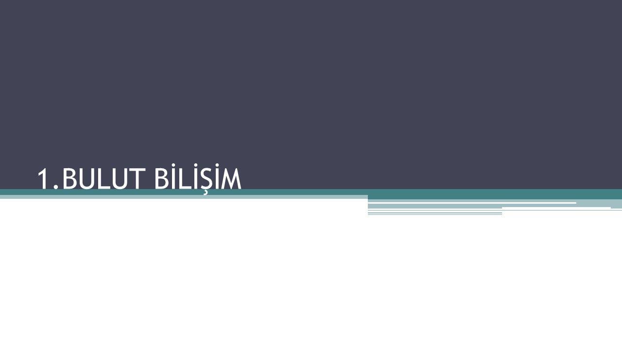 E Devlette Hizmet Veren Kamu Kurum ve Kuruluşları Yurtdışı Türkler ve Akraba Toplulukları Başkanlığı Yüksek Öğrenim Kredi ve Yurtlar Kurumu genel Müdürlüğü Yükseköğretim Kurulu Başkanlığı