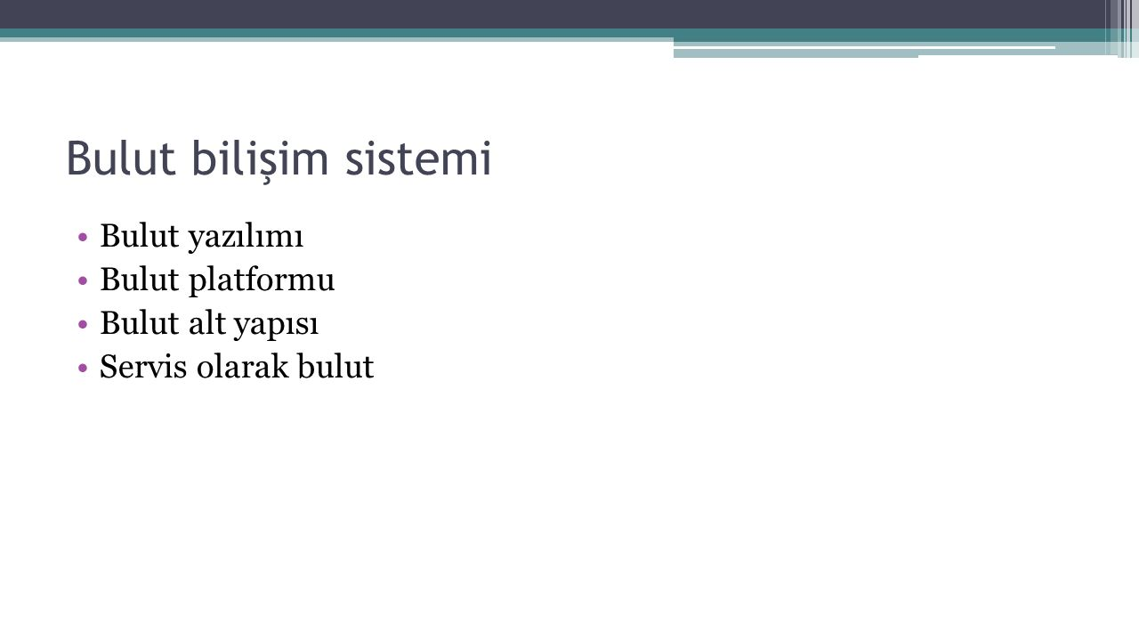 Sağlayacılar Elektronik Bilgi Güvenliği A.Ş.(E-Güven) TUBİTAK-UEKAE (Kamu Sertifikasyon Merkezi) TürkTrust Bilgi, İletişim ve Bilişim Güvenliği Hizmetleri A.Ş.