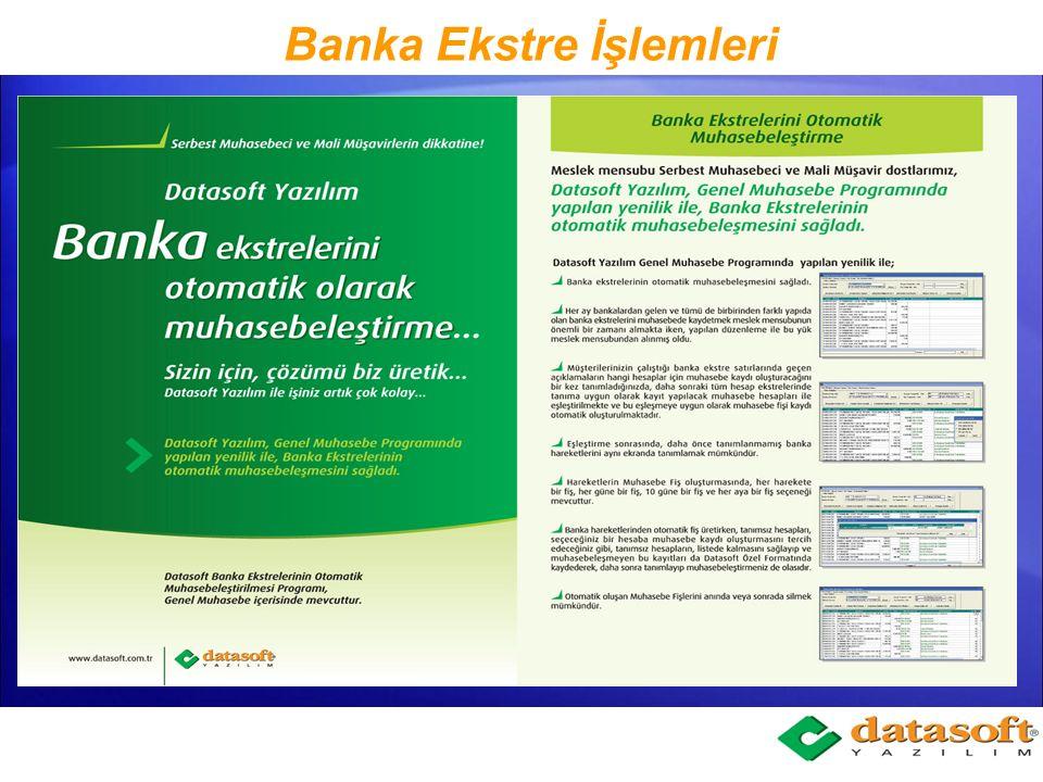 Serbest Meslek Entegrasyonu Meslek mensubu kendisine ait Serbest Meslek Makbuzu seri numarasını bu alana kaydeder.