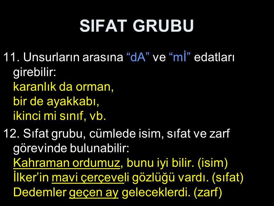 SIFAT GRUBU 11.