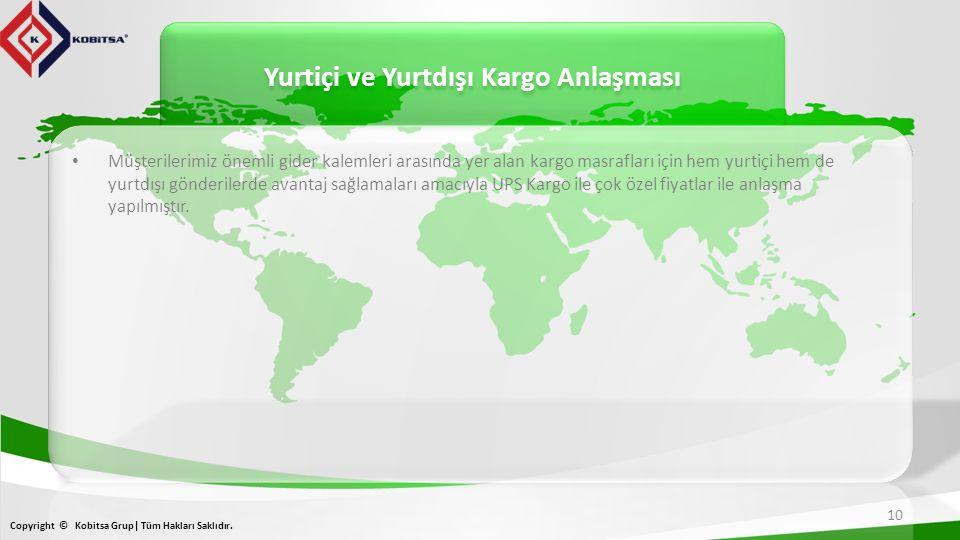 Yurtiçi ve Yurtdışı Kargo Anlaşması Copyright © Kobitsa Grup| Tüm Hakları Saklıdır. 10