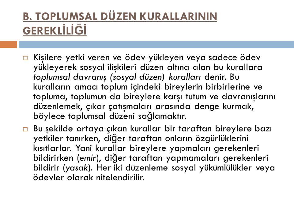  Türk Medeni Kanunu  MADDE 124.- Erkek veya kadın onyedi yaşını doldurmadıkça evlenemez.