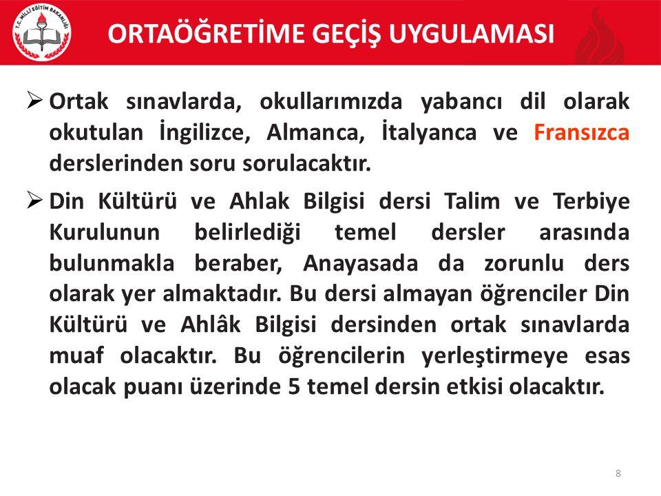 TEŞEKKÜR EDERİZ 29