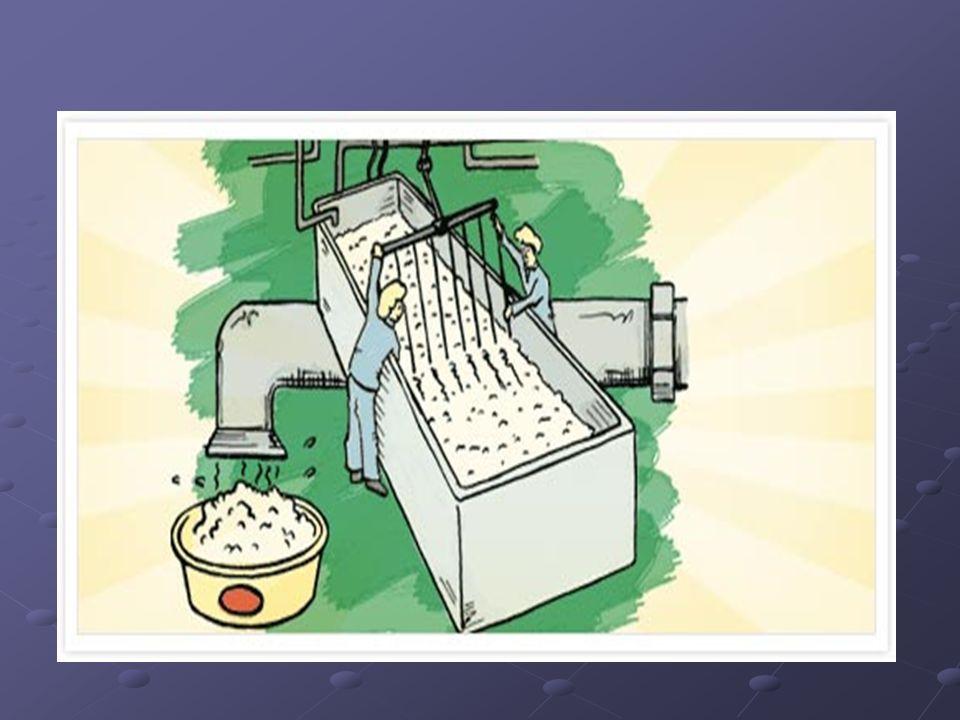 Buhar Dolaplarında Sterilizasyon Sterilizasyon için kullanılan dolaplar, basınca dayanıklı olarak dizayn edilmiştir.